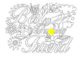 Coloring Pages Lego Friends Coloring Page Coloring Page Friends