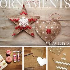DIY-Christmas-Decorations-35