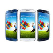 samsung galaxy s4 phone black. image is loading unlocked-samsung-galaxy-s4-gt-i9500-android-13mp- samsung galaxy s4 phone black