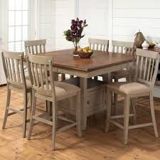 fancy counter height kitchen table 23 and looks very charming 6 counter height kitchen table r44