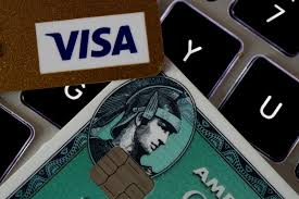 u s credit card giants flout india s new law on personal datau s credit card giants flout india s new law on personal data