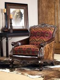 Small Picture 656 best Western Home Decor 1 images on Pinterest Haciendas