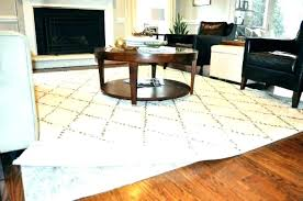 best rug pad for hardwood floors excellent rug pad for hardwood floors and best felt rug