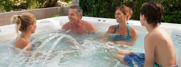 grandee hot spring spas Hot Tub Wiring Install Hot Springs Tub Internal Wiring Diagram Free Download soothing massage, spacious comfort and superior quality