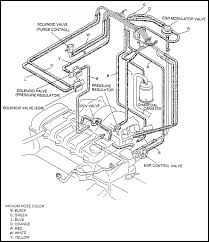 Mazda egr valve trucks wiring diagram mazda wire harness schematic circuit fuel pump relay location