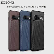 kdtong case for samsung galaxy note 9 flip leather magnetic wallet card cover capa