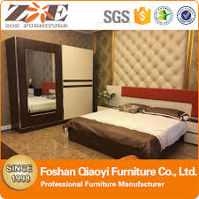 furniture prices. china bedroom furniture set, set manufacturers and suppliers on alibaba.com prices