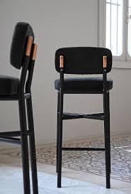 Best 25+ Bar stools ideas on Pinterest | Breakfast bar stools, Counter  stools and Bar stools near me