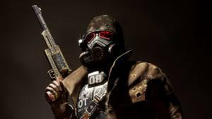 <b>Fallout 4 NCR</b> Veteran <b>Ranger</b> Mod Packs <b>Fallout</b>: <b>New Vegas</b> ...