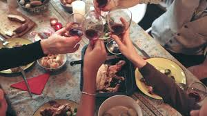 Image result for free stock photo red wine