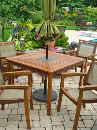 rustic outdoor dining table. Medium Size Of Outdoor Wood Dining Table Set Faux Rustic