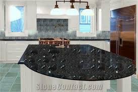 rasotica quartz countertops black quartz stone kitchen countertops island tops