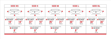 Matress : King Sheet Sizes Chart Size Quilt Dimensions Furniture ... & Full Size of Matress:king Sheet Sizes Chart Size Quilt Dimensions Furniture  Decoration Futon Roselawnlutheran Large Size of Matress:king Sheet Sizes  Chart ... Adamdwight.com