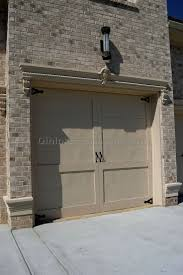 Photo : Oxford Overhead Door Images. Garage Doors Ma Home Ideas ...