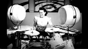 Pioneering drummer Viola Smith has died, aged 107 | MusicRadar