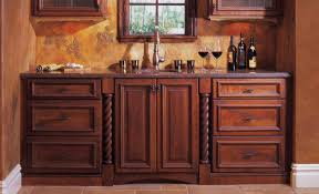 Omega Dynasty Kitchen Cabinets Cabinet Inspiration Gallery Custom Cabinetry Omegacabinetry