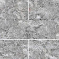 marble tile flooring texture. Wonderful Flooring Textures  ARCHITECTURE TILES INTERIOR Marble Tiles Grey With Tile Flooring Texture M