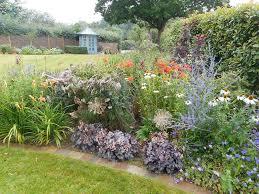 Vicki Hilton Garden Design - Home   Facebook