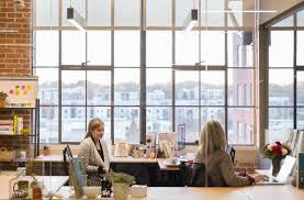 spotify york office spotify. Industrious Spotify York Office