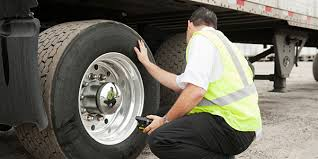 Cooper Tire Psi Chart Three Tips For Longer Commercial Truck Tire Life