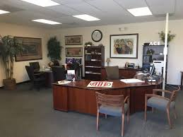 ace office furniture ace office furniture houston new and used