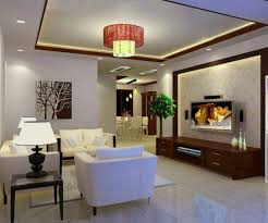 Indian Style Living Room Decorating Interior Decoration Ideas Indian Style Techethecom