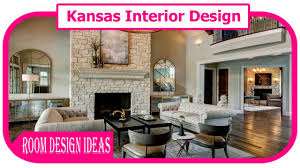 Interior Designer Kansas City Kansas Interior Design Kansas City Decorators Kansas Interior Designers