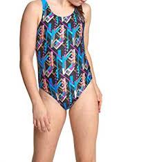 Girls' <b>One</b>-<b>Piece Swimsuits</b> - Amazon.co.uk