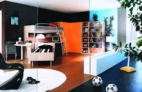 bedroom furniture for teenage guys. medium size of bedroomroom decor ideas for teenage girl masculine bedroom teen bed furniture guys