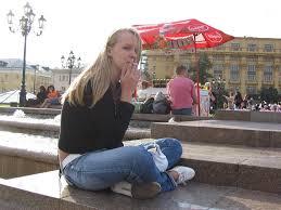 Site baltic russian women net