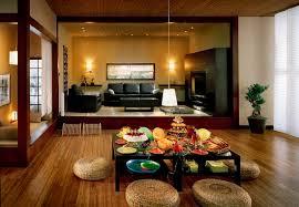 Modern Asian Interior Design Oriental Interior Decorating Ideas
