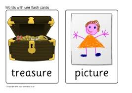 Help ks1 children learn and understand the sound 'ure' and which words it appears in by using our differentiated activity sheets. Words With Ure Phonics Activities And Printable Teaching Resources Sparklebox