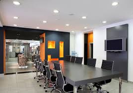 Decor office ideas Design Office Décor To Make Comfortable Work Zone Blogbeen Office Décor To Make Comfortable Work Zone Blogbeen