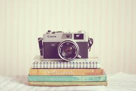 tumblr wallpapers vintage quotes. Fine Quotes Vintage Photography Quotes Wallpaper  To Tumblr Wallpapers