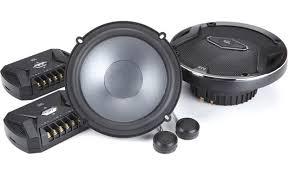 jbl 6 5 speakers. jbl gto609c front jbl 6 5 speakers