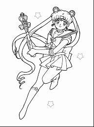 goodnight moon coloring pages leversetdujourfo sailor moon coloring pages