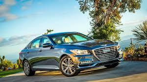 2018 hyundai genesis price. Unique Price 2018 Hyundai Genesis Release Date And Price Inside Hyundai Genesis Price