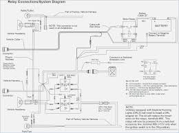 western plow controller wiring diagram drugsinfo info western plow joystick wiring diagram mvp western fisher unimount truck side 12 pin light wiring western relay wiring harness, western plow controller wiring diagram