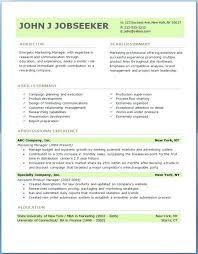 Free Printable Resume Builder New Free Printable Resume Builder Archives Elephantroom Creative
