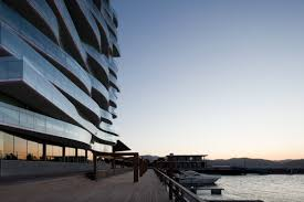 Troia Design Hotel Promontorio Fernando Guerra Fg Sg Troia Design Hotel