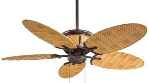 bamboo ceiling fans australia brilliant fan blade blades in 8