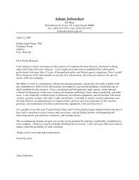Sample Cover Letter Harvard Business School Guamreview Ideas With