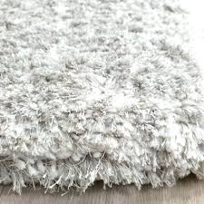 fluffy bath rugs fluffy bathroom rugs fresh fluffy bathroom rugs for medium size of area