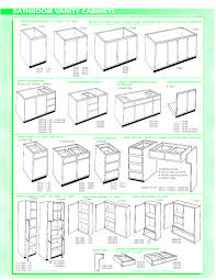 Delighful Ikea Kitchen Door Sizes Cabinet Dimensions Kassus Inside Ideas