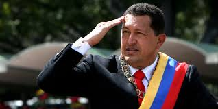 Hugo Chavez Net Worth 2020: Wiki ...