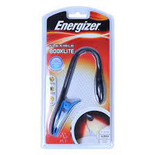 Đèn pin đọc sách siêu sáng Energizer FNL2BU1 bóng LED