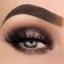 dipbrow pomade chocolate eyeshadow tutorials for beginners new year s eve eyeshadow tutorial