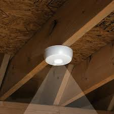 battery powered indoor lighting. Stick On Ceiling Light Beams Wireless Battery Operated Indoor Or Outdoor Motion Sensing Led Lights Wooden Powered Lighting R