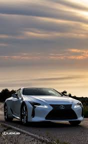 lexus sports car 2018. explore the 2018 lexus lc and hybrid\u0027s distinctive styling with dynamic performance. look into line today. sports car