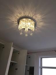unique childrens lighting. Full Size Of Bedroom:bedroom Animal Floor Lamp Childrens Lamps Kids Furniture And Lighting Rosenberry Unique N
